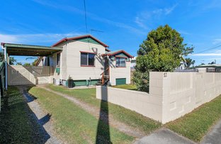 Picture of 127 Malcomson Street, North Mackay QLD 4740