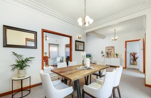 Picture of 16 Ferry Avenue, Beverley Park NSW 2217
