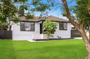 Picture of 532 Northcliffe Drive, Berkeley NSW 2506
