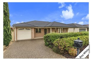 Picture of 53 Delma View, Gungahlin ACT 2912