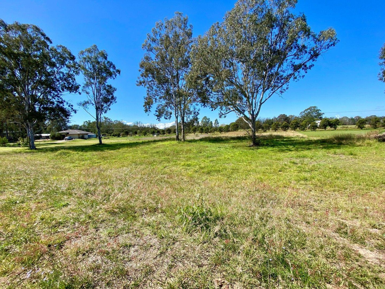 8 Horizon Court, Adare QLD 4343, Image 0