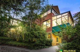 Picture of 3 Mabel Crescent, Mount Macedon VIC 3441