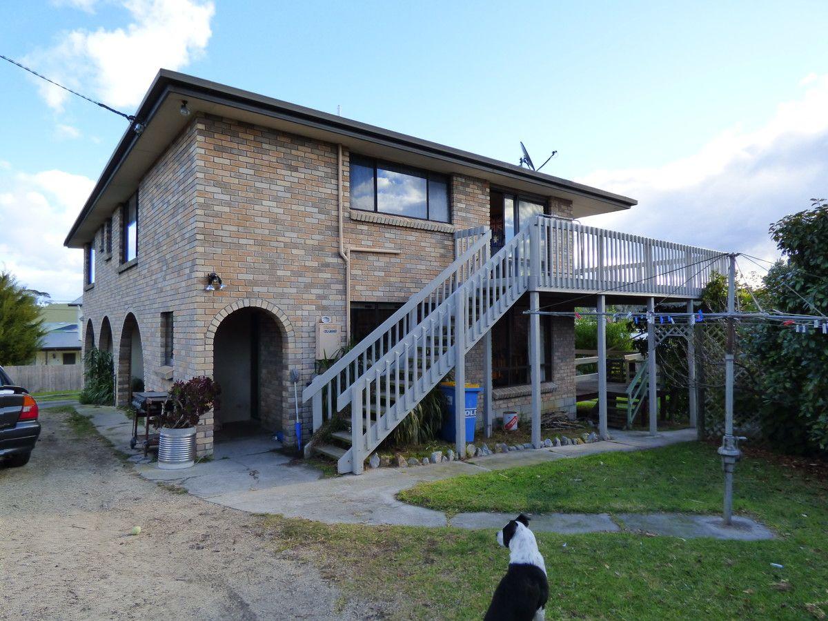 13 Barrack Street, Akaroa TAS 7216, Image 1