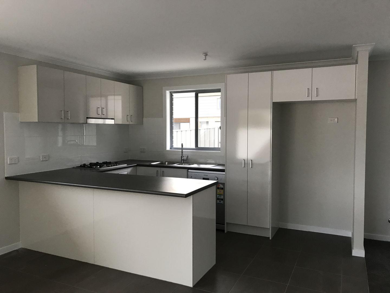 2/154 Croudace Road, Elermore Vale NSW 2287, Image 2