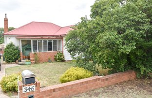 Picture of 346 Stewart Street, Bathurst NSW 2795