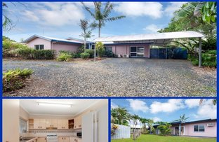 Picture of 19 Cracknell Road, White Rock QLD 4868