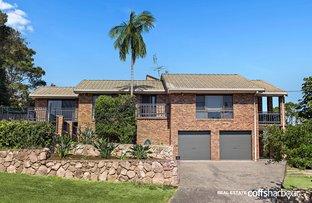 2 Cunningham Crescent, Sawtell NSW 2452