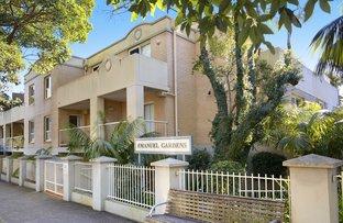 Picture of 18/118 Wallis Street, Woollahra NSW 2025