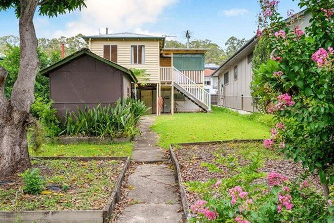Picture of 14 Brussels Avenue, MORNINGSIDE QLD 4170