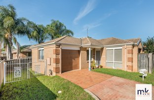 Picture of 10 Backs Place, Narellan Vale NSW 2567