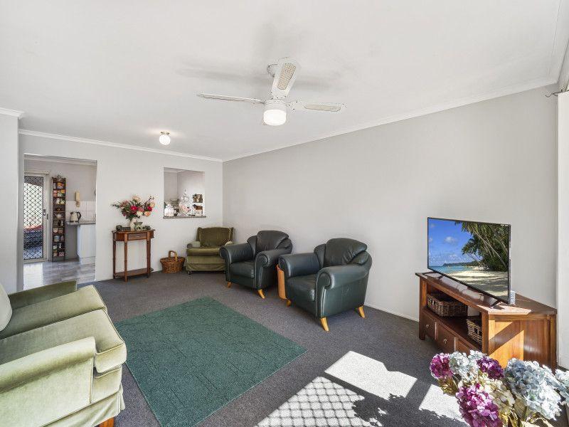 21/11 Gomana Street, Slacks Creek QLD 4127, Image 1