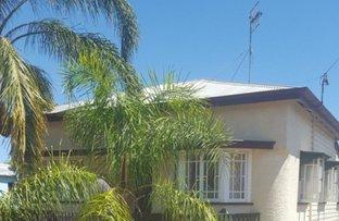Picture of 47-49 Edward Street, Wondai QLD 4606