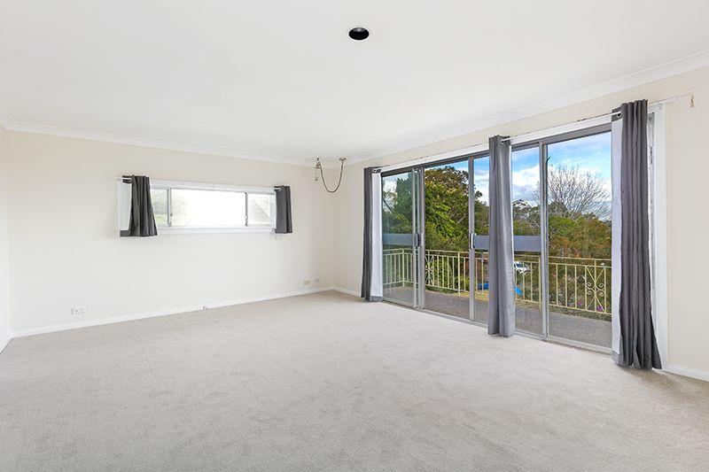 26 Killarney Drive, Killarney Heights NSW 2087, Image 1
