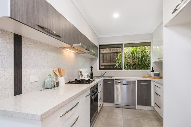 Picture of 10 Tern Court, CARRUM DOWNS VIC 3201