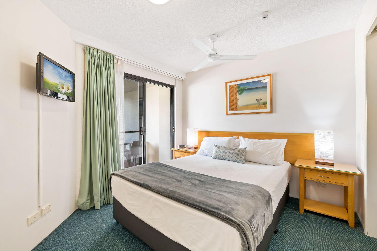 26/17-19 Brisbane Road, Mooloolaba QLD 4557, Image 2