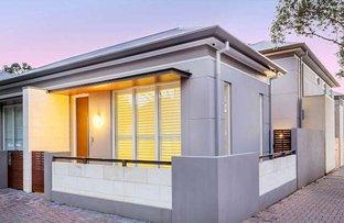 Picture of 1 Maesbury Street, Kensington SA 5068