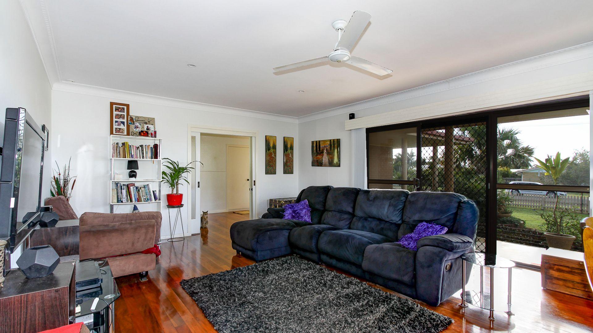 25 Hastings Street, Pialba QLD 4655, Image 2