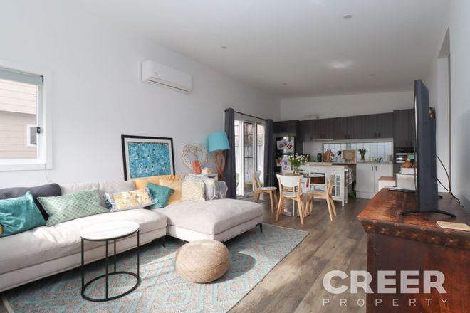 Picture of 78a James Street, CHARLESTOWN NSW 2290