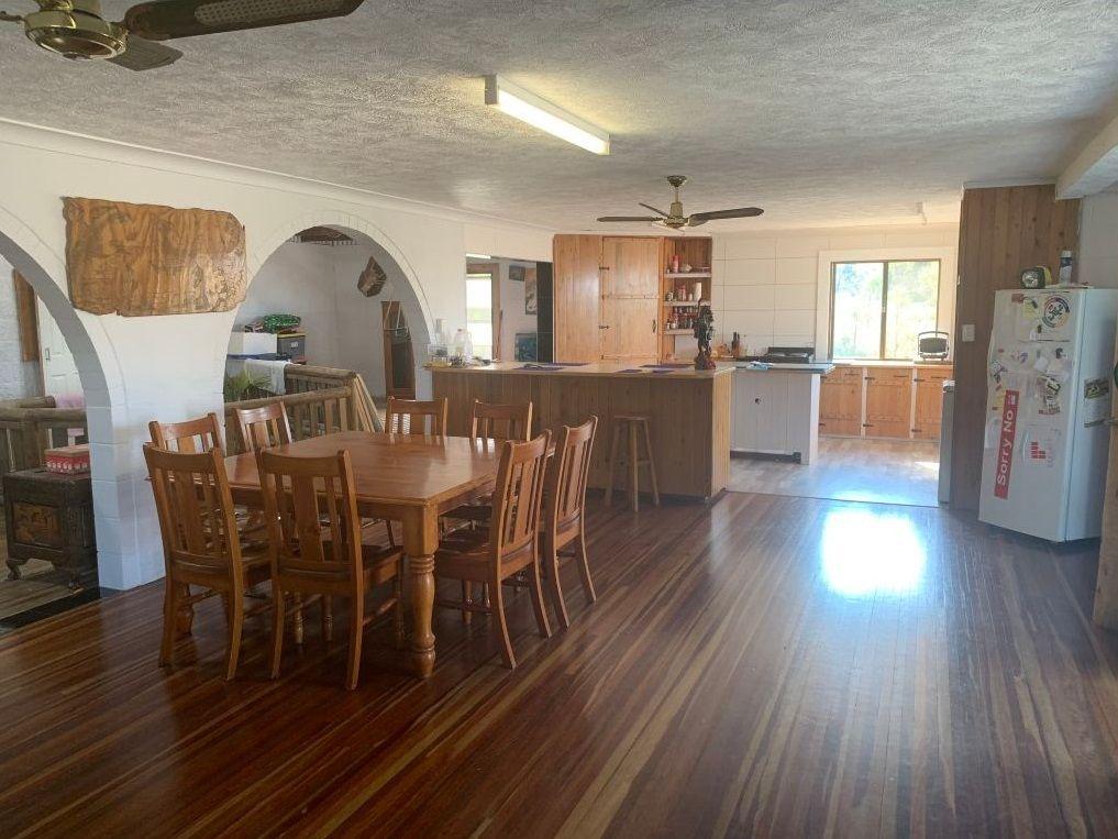 7 Olden  Court, Hideaway Bay QLD 4800, Image 2