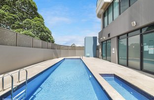 Picture of 516/110-114 James Ruse Drive, Rosehill NSW 2142