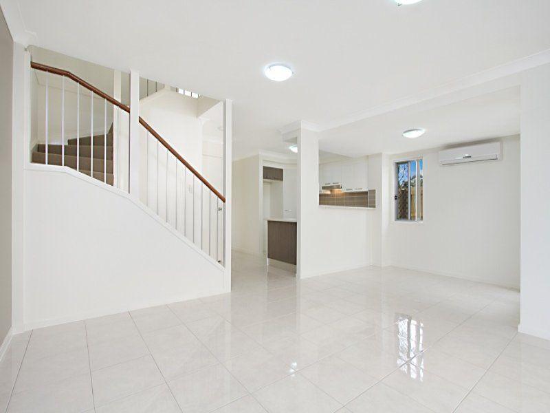 39 gumtree St, Runcorn QLD 4113, Image 1