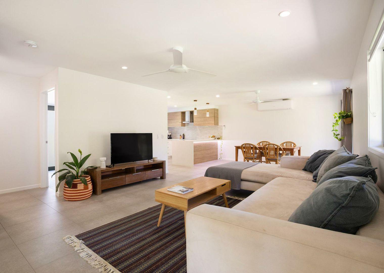 1/2 Bower Street, Brunswick Heads NSW 2483, Image 2