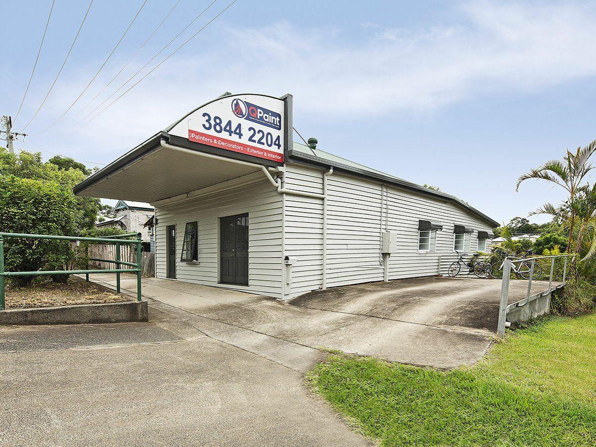 80 Fairfield Road, Fairfield QLD 4103, Image 0