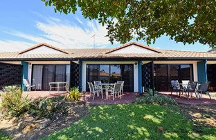 Picture of 7/LOT 3 Pebble Beach Dr, Coral Cove QLD 4670