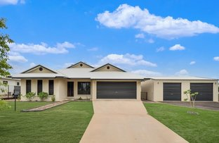 Picture of 51 Lind Rd, Johnston NT 0832