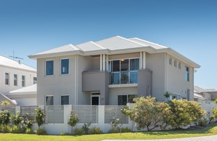 Picture of 222 Bridgewater Drive, Kallaroo WA 6025