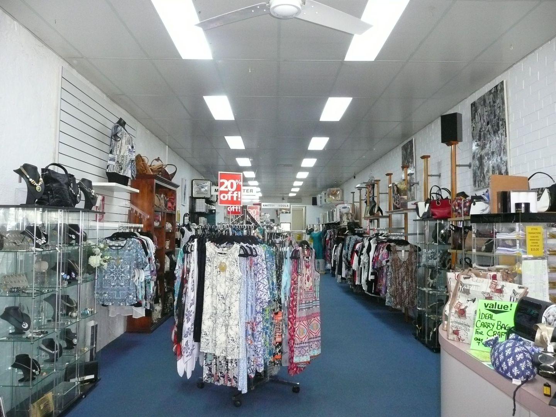 93 Belmore Street, Yarrawonga VIC 3730, Image 1