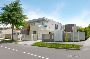 Picture of 10/2 Cyril Street, Box Hill South VIC 3128
