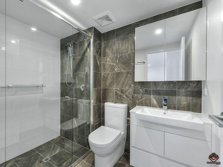 25 Duncan Street, West End QLD 4101, Image 1