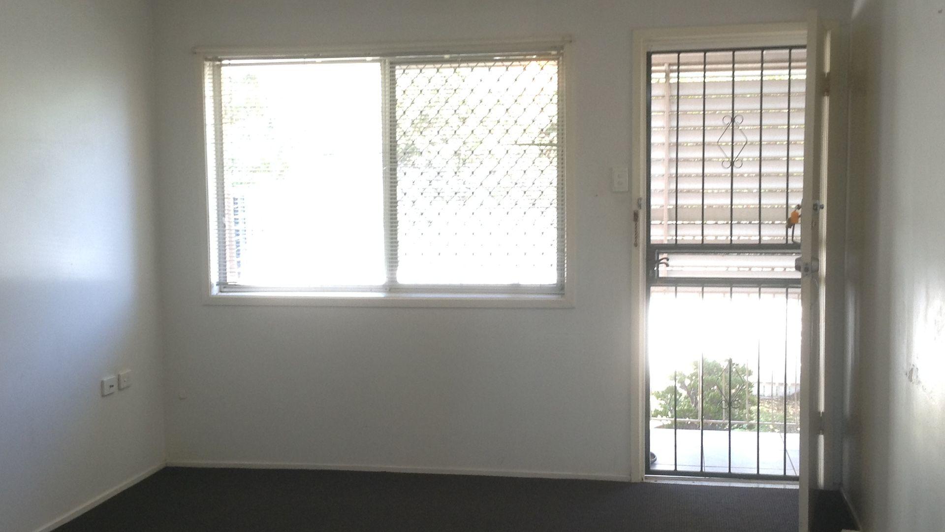 4/57 Fairbank Street, Sunnybank Hills QLD 4109, Image 1