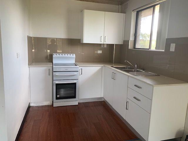 26 Chamberlain St, Campbelltown NSW 2560, Image 1