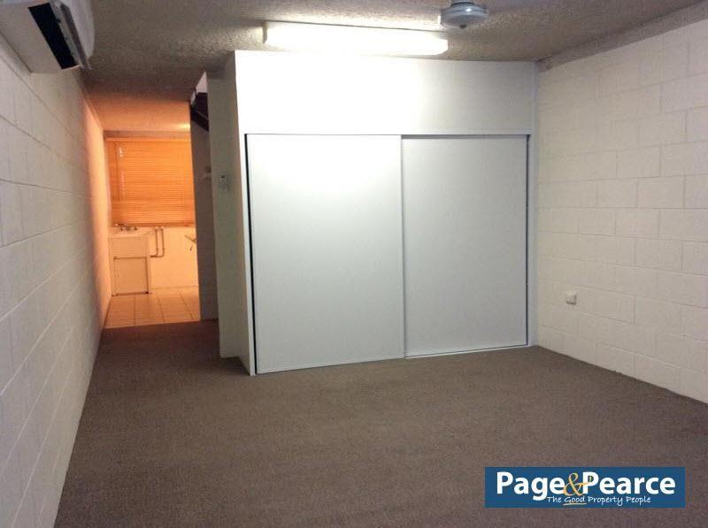 1/3 NARANGI STREET, Heatley QLD 4814, Image 2