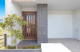 Picture of 5 David Campbell Way, Lightsview SA 5085