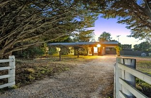 Picture of Lot 1/28 Beckermans Lane, Lancefield VIC 3435