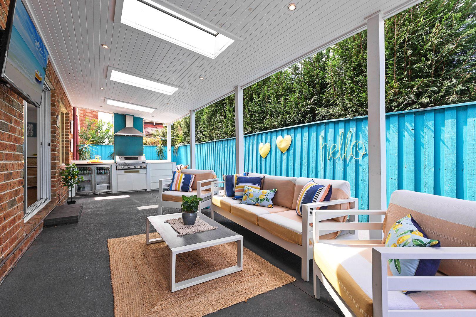 71 Lady Penryhn Drive, Beacon Hill NSW 2100, Image 0