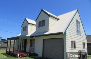 Picture of 21 Panorama Dr, Cape Woolamai VIC 3925