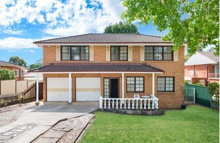Picture of 15a Pearce Street, Baulkham Hills NSW 2153
