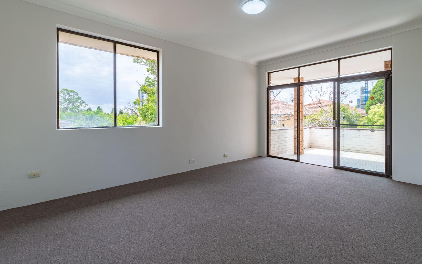 24/1 Russell Street, Strathfield NSW 2135, Image 2