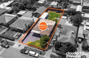 Picture of 48 Everard Street, Glenroy VIC 3046