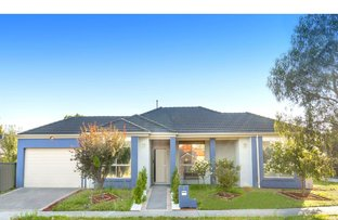 Picture of 5 Elland Court, Craigieburn VIC 3064