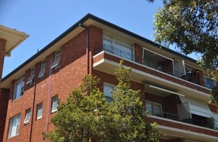Picture of Unit 6/44-46 Crawford Rd, Brighton Le Sands NSW 2216