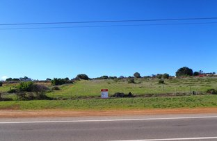 Picture of Lot 10 Chapman Road, Glenfield WA 6532