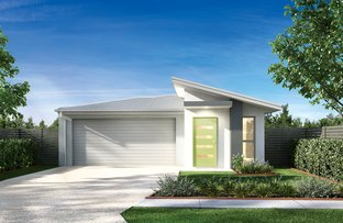 Picture of Lot 117/40 Gilvear Crescent, Strathpine QLD 4500
