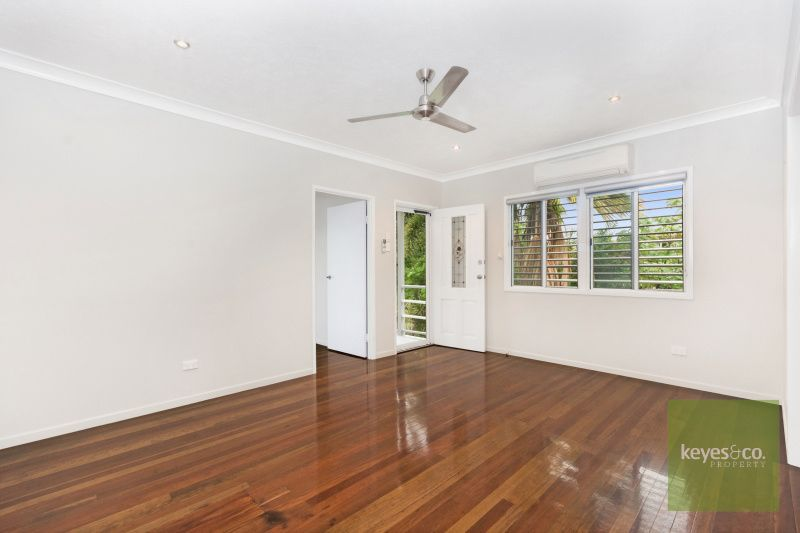 102 Gorden Street, Garbutt QLD 4814, Image 2
