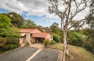 Picture of 12 Menkens Court, Swinger Hill ACT 2606