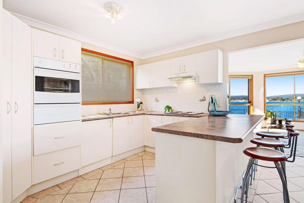 422.. Orange Grove Road, Blackwall NSW 2256, Image 2